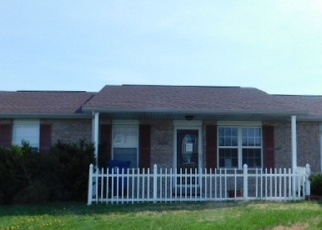 Foreclosed Home in Crittenden 41030 BARLEY CIR - Property ID: 4395896100
