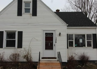 Foreclosed Home in Buffalo 14225 PARK EDGE DR - Property ID: 4395921518