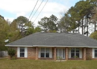 Foreclosed Home in Mobile 36605 SHORE ACRES DR - Property ID: 4395955227
