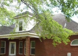 Foreclosed Home in Mobile 36695 SCOTT DAIRY LOOP RD S - Property ID: 4395957424