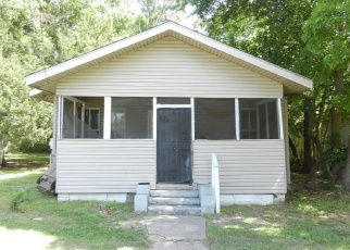 Foreclosed Home in Mobile 36605 ARLINGTON ST - Property ID: 4395958298