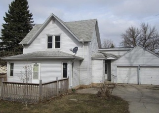 Foreclosed Home in Welcome 56181 4TH ST - Property ID: 4395992914