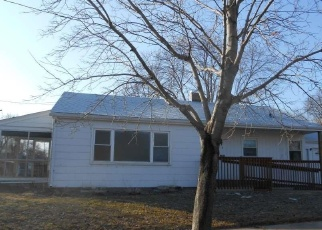 Foreclosed Home in New Ulm 56073 6TH ST S - Property ID: 4395993337