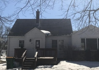 Foreclosed Home in Lakefield 56150 W 5TH AVE - Property ID: 4395995534