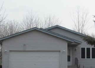 Foreclosed Home in Isanti 55040 MARION ST SW - Property ID: 4395997727