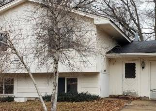 Foreclosed Home in Minneapolis 55448 124TH LN NW - Property ID: 4396000343