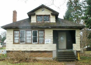 Foreclosed Home in Ironwood 49938 E COOLIDGE AVE - Property ID: 4396013941