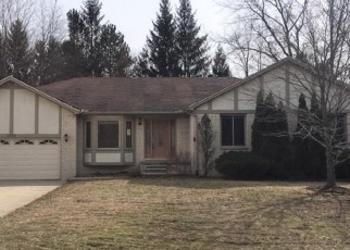 Foreclosed Home in Port Huron 48060 FANONE DR - Property ID: 4396019621