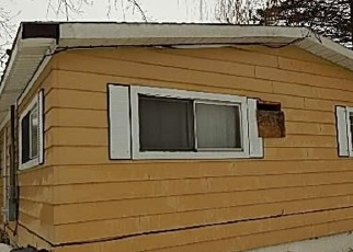 Foreclosed Home in Lake City 49651 W JENNINGS RD - Property ID: 4396034507