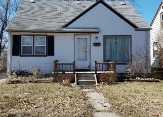 Foreclosed Home in Eastpointe 48021 LAETHAM AVE - Property ID: 4396036708