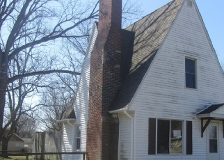 Foreclosed Home in Battle Creek 49015 TERRITORIAL RD W - Property ID: 4396043262
