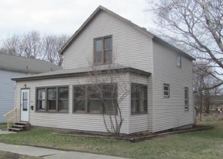 Foreclosed Home in Ludington 49431 5TH ST - Property ID: 4396045912