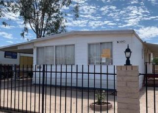 Foreclosed Home in Mesa 85208 E ASPEN CIR - Property ID: 4396068679