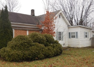 Foreclosed Home in New Castle 47362 S 23RD ST - Property ID: 4396074812