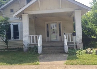 Foreclosed Home in Princeton 42445 E MARKET ST - Property ID: 4396100199