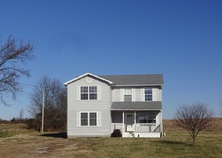 Foreclosed Home in Ekron 40117 BRANDENBURG RD - Property ID: 4396106784