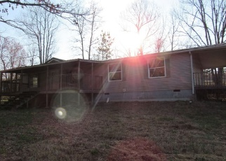 Foreclosed Home in Leitchfield 42754 BLUE CHIP FARM RD - Property ID: 4396110276
