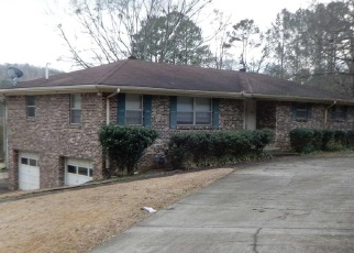 Foreclosed Home in Bessemer 35023 LAKEVIEW ESTATES DR - Property ID: 4396146188