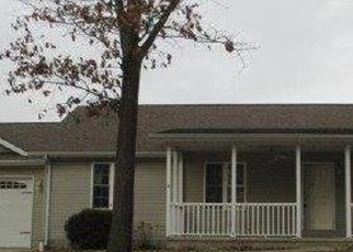 Foreclosed Home in North Judson 46366 W 700 S - Property ID: 4396166786