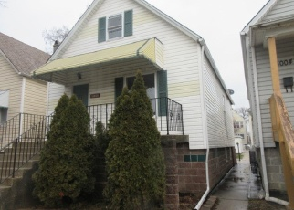 Foreclosed Home in Cicero 60804 W 32ND ST - Property ID: 4396174220