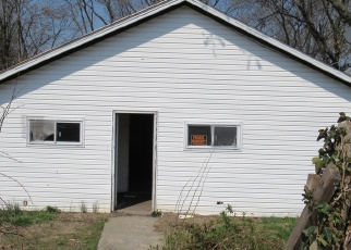 Foreclosed Home in Ava 62907 E WASHINGTON ST - Property ID: 4396188231