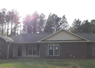 Foreclosed Home in Buena Vista 31803 SHADY LN - Property ID: 4396215390