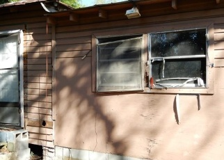 Foreclosed Home in Brunswick 31520 G ST - Property ID: 4396218908