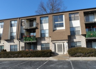 Foreclosed Home in Elizabeth 07208 N BROAD ST - Property ID: 4396239930