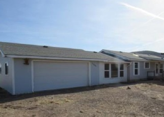 Foreclosed Home in Cotopaxi 81223 E PATH - Property ID: 4396249558