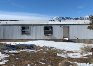 Foreclosed Home in Walsenburg 81089 UTE DR - Property ID: 4396250883