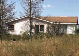 Foreclosed Home in Elfrida 85610 E RUCKER CANYON RD - Property ID: 4396251754