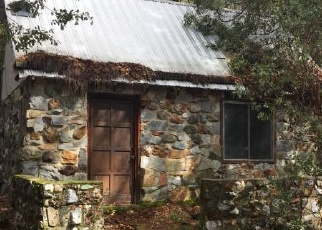 Foreclosed Home in West Point 95255 BALD MOUNTAIN RD - Property ID: 4396258762