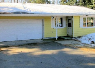 Foreclosed Home in North Pole 99705 VALLEY DR - Property ID: 4396293347