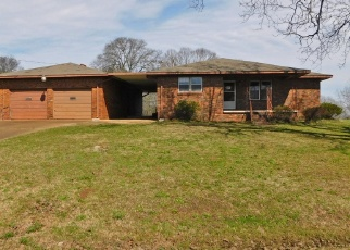 Foreclosed Home in Tuscumbia 35674 MILK SPRINGS RD - Property ID: 4396300359