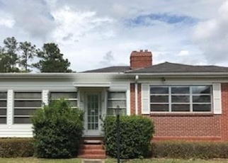 Foreclosed Home in Lanett 36863 N 18TH ST - Property ID: 4396305172