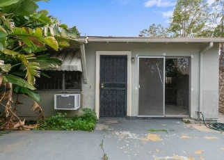 Foreclosed Home in Carson 90746 AMANTHA AVE - Property ID: 4396318766