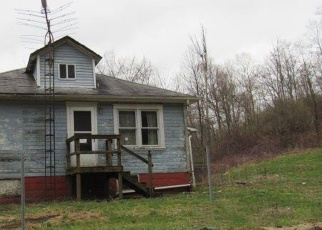 Foreclosed Home in Rayland 43943 COUNTY ROAD 18 - Property ID: 4396332779