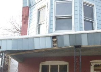 Foreclosed Home in Philadelphia 19143 WALTON AVE - Property ID: 4396345921