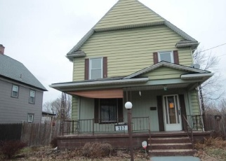Foreclosed Home in East Palestine 44413 ALICE ST - Property ID: 4396394527