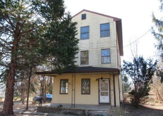 Foreclosed Home in Williamstown 08094 N MAIN ST - Property ID: 4396398462