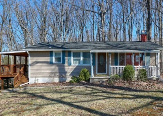 Foreclosed Home in Hanover 17331 BANKERT RD - Property ID: 4396401535