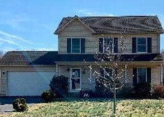 Foreclosed Home in Earleville 21919 SOUTH DR - Property ID: 4396408990