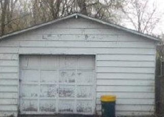 Foreclosed Home in Trenton 08638 MORSE AVE - Property ID: 4396413355