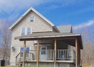 Foreclosed Home in North Adams 01247 BARTH ST - Property ID: 4396428244