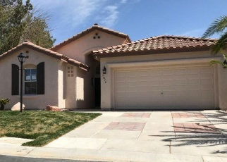 Foreclosed Home in Las Vegas 89131 BLUSHING DEN ST - Property ID: 4396431760