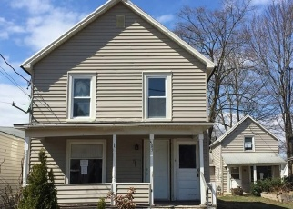 Foreclosed Home in Fulton 13069 PRATT ST - Property ID: 4396433506