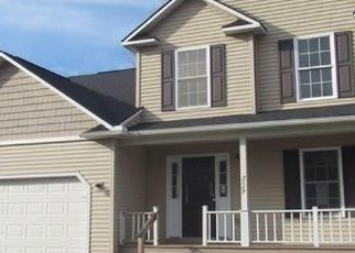 Foreclosed Home in Bridgeport 13030 GABLE DR - Property ID: 4396434827