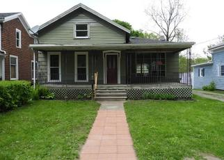 Foreclosed Home in Attica 14011 NORTH ST - Property ID: 4396437447