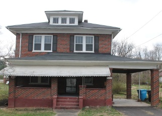 Foreclosed Home in Roanoke 24016 10TH ST NW - Property ID: 4396440515