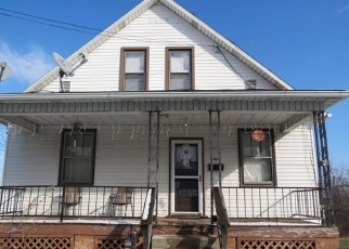 Foreclosed Home in Uniontown 15401 ELWOOD ST - Property ID: 4396446192